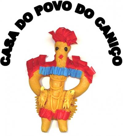Casa do Povo do Caniço